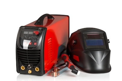 The Best Welder For Beginners
