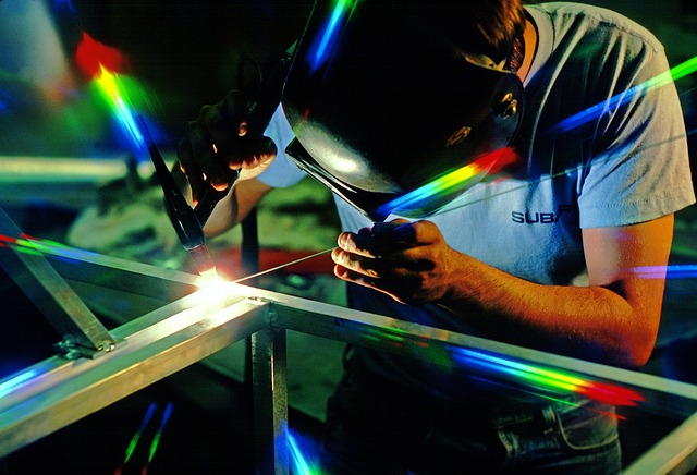 Tasks You Must Hire Welders For
